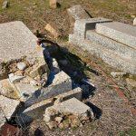 За годы оккупации ВС Армении разрушили все кладбища азербайджанцев в Нагорном Карабахе