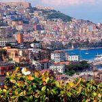 Итальянский муниципалитет осудил Ходжалинский геноцид