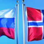Глава ВС Норвегии оценил вероятность войны с Россией