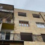 Перспектива жить в новых квартирах радует не всех жильцов старого общежития