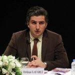 «Для изменения Конституции у Эрдогана нет большинства в парламенте» - турецкий эксперт
