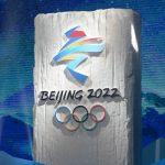 Байдена призвали бойкотировать Олимпиаду-2022 в Пекине