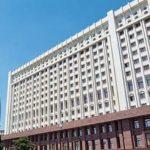 Комиссия по вопросам помилования Азербайджана рассмотрела свыше 100 обращений
