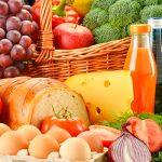 Продовольственную безопасность обеспечит новый проект FAO