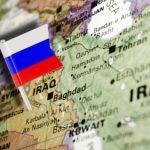 «Это не миротворческая миссия в Карабахе – Россия прорывает коридор на Ближний Восток» - Арастун Оруджлу