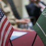 Госсекретарь США обсудил с главой МИД Саудовской Аравии обороноспособность королевства