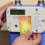 В Азербайджане увеличится размер выдаваемого газовыми счетчиками кредита