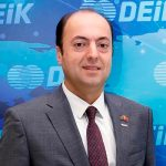 В Турции хотят довести товарооборот с Азербайджаном до $15 млрд