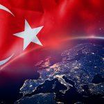 Турция обнародует Национальную космическую программу