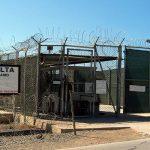 Администрация Байдена намерена закрыть тюрьму в Гуантанамо