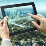 Концепция проектов «Smart city» и «Smart village» - как это будет внедряться?