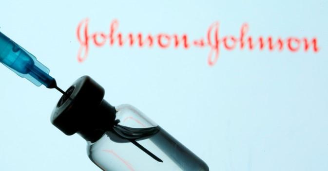 Филиппины одобрили вакцины компаний Johnson & Johnson и Bharat Biotech