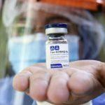Ограничения или вакцина – поставят ли граждан перед таким выбором?