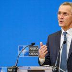 Генсек НАТО заявил об отсутствии прогресса в диалоге между альянсом и Россией