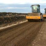 С марта начнется строительство дороги в Кельбаджар - Госагентство автодорог Азербайджана