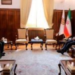 Иран собирается активизировать железные дороги с Азербайджаном