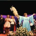 Пандемия разлучила нас надолго: как в Азербайджане празднуют день рождения национального театра