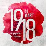 Мехрибан Алиева поделилась публикацией в связи с Днем геноцида азербайджанцев