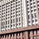 Комиссия по вопросам помилования рассмотрела свыше 750 обращений