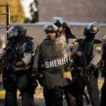 Стрельба в США, ранены пять человек