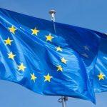 ЕС заинтересован в поставках вакцин AstraZeneca, произведенных в США