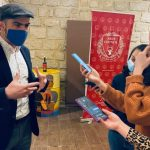 «Семь красавиц» из Баку расскажут миру о великом Низами