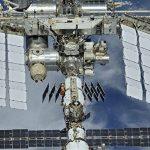 Астронавты NASA завершили монтажные работы на внешней стороне МКС