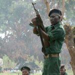 В Мозамбике более 800 человек пропали без вести после атаки боевиков