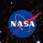 Астронавты NASA проведут в открытом космосе более 6 часов