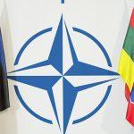 Почему малые или средние государства так стремятся стать членами НАТО, а не ОДКБ?