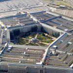 Пентагон вывез из Израиля около 120 сотрудников