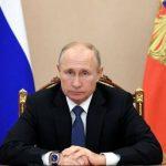 Вступил в силу указ, запрещающий иностранцам, владеть землей в Крыму