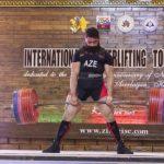 Азербайджанские спортсмены бьют в набат - TƏBİB сохраняет олимпийское молчание
