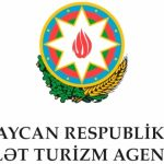 В Азербайджане создадут сеть гостевых домов