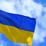 В Киеве признали невозможность восстановления Донбасса без помощи Европы
