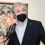 Узоры Новруза: В Баку открылась выставка Арифа Гусейнова