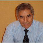 Азербайджанский писатель умер от коронавируса