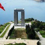 Турция отмечает 106-ую годовщину победы в битве при Чанаккале