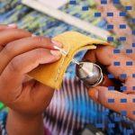 Crafting Futures: в Азербайджане развивают новый подход к ремесленничеству
