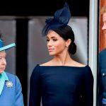 Елизавета II в ближайшее время собирается обсудить с принцем Гарри его интервью