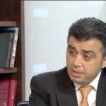 Европейские компании могут принять участие в воссоздании экономики Карабаха