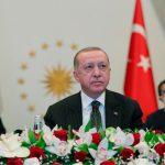 Анкара готова внести вклад в восстановление освобожденных земель Азербайджана