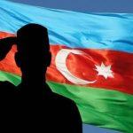 """В азербайджанских школах будут проходить """"Историю победы"""""""