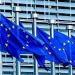 В ЕС готовятся создать военные силы быстрого реагирования