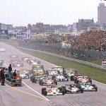 «Формула – 1» отчиталась о рекордных убытках