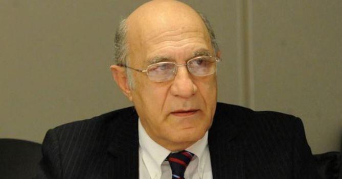 «Омбудсмену Татояну необходимо вновь перелистать страницы Женевской конвенции»