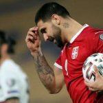 Деловое предложение к АФФА и афоризм Бомарше