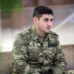 Дворец Гейдара Алиева подготовил социальный ролик к Международному женскому дню