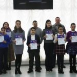 Живая классика: кто прочтет стихи от Азербайджана на международном конкурсе