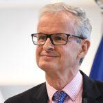Представитель Евросовета решил остаться в Тбилиси еще на день